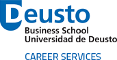 Deusto Business School Universidad de Deusto, career services